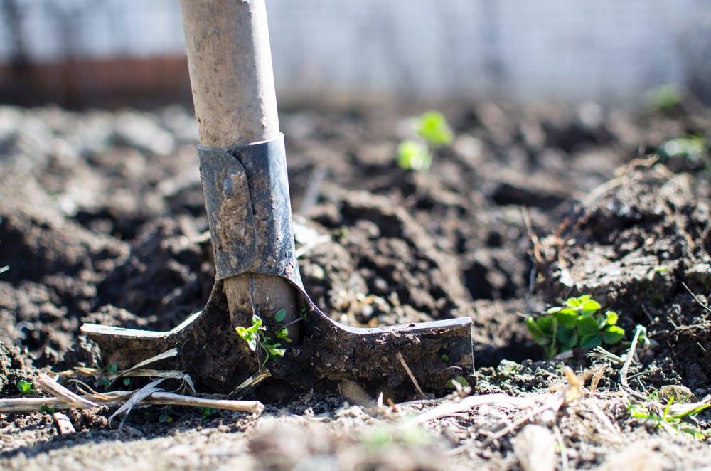 minilæssere hjælpe landmænd